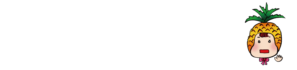 MASITTA Design   わからないことをわかりやすくするデザイン